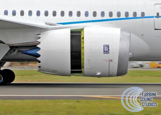 Boeing – 787 Dreamliner – EL MUNDO DE LOS AVIONES COMERCIALES
